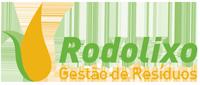 Rodolixo